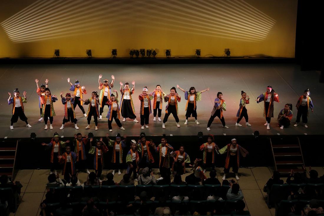 dancefes192gatten 119