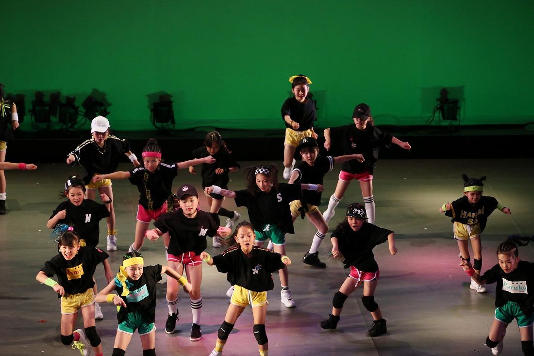 dancefes192elektrisk 51
