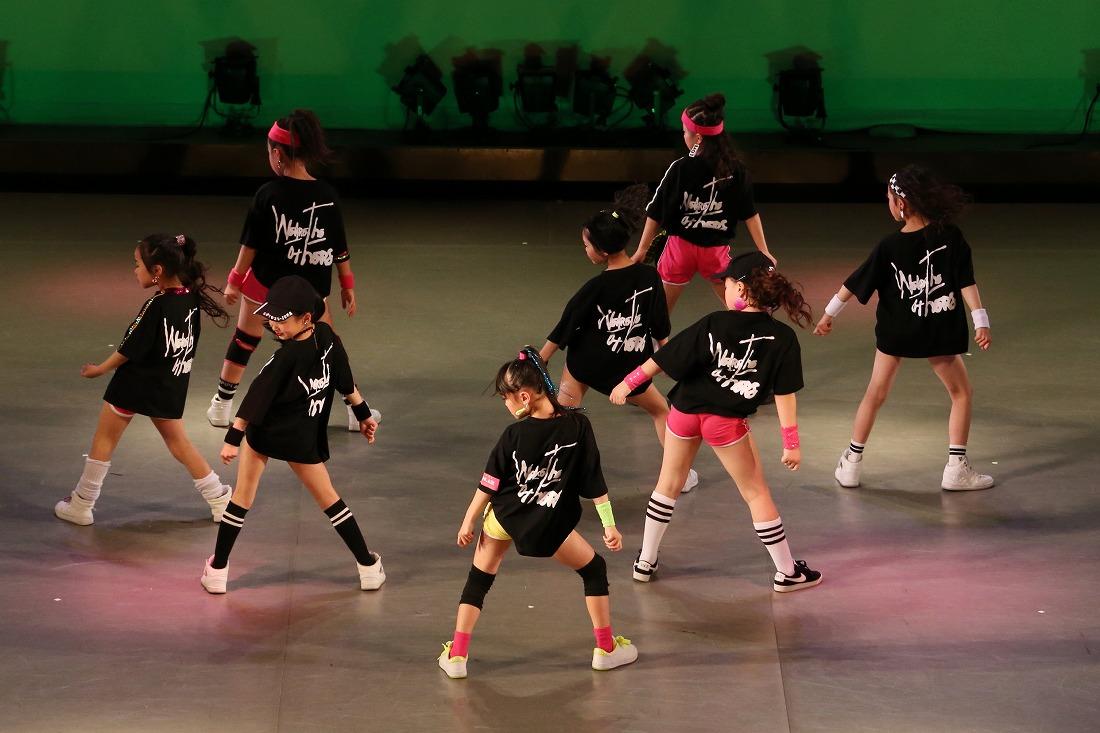 dancefes192elektrisk 94