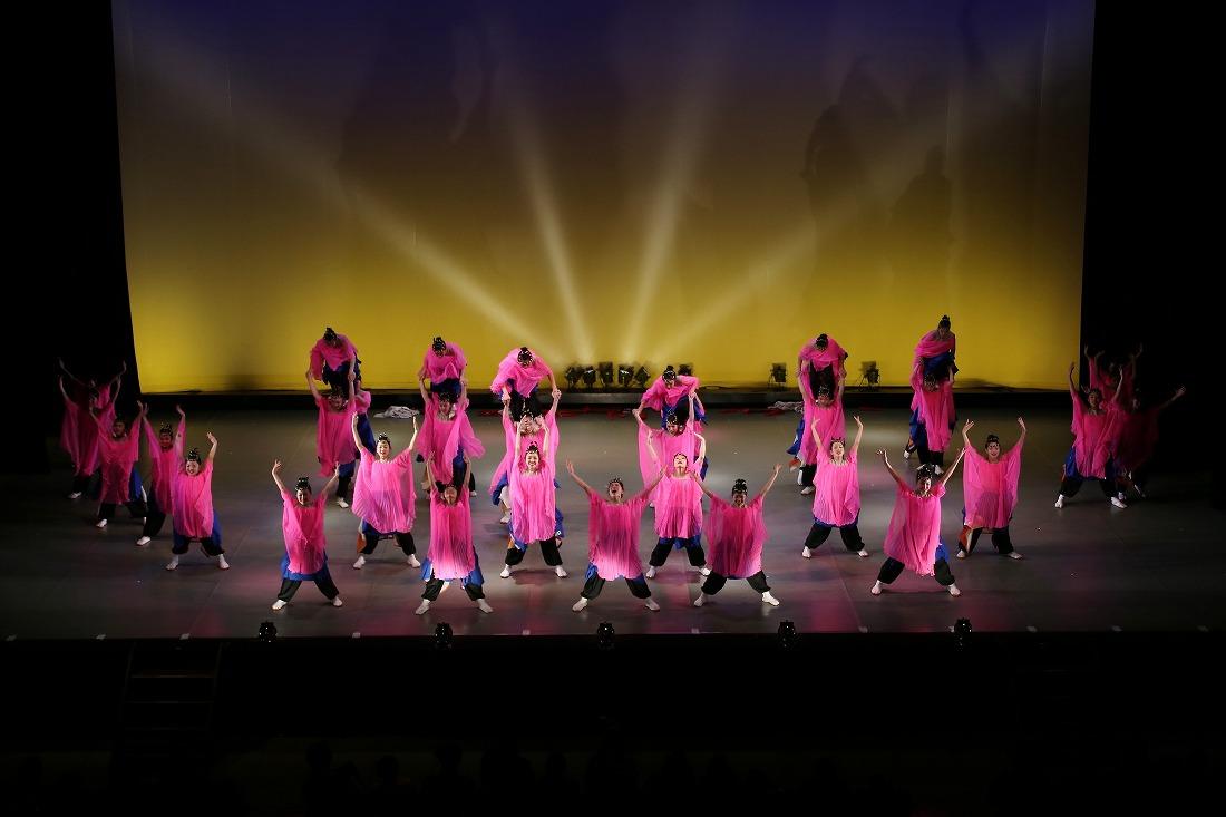 dancefes192pinkchild 118