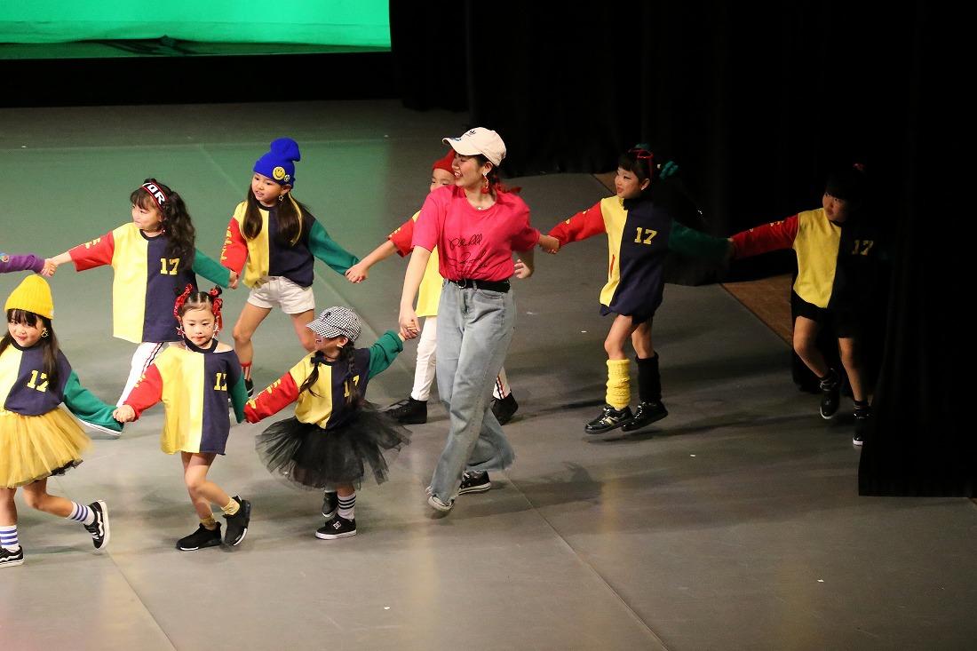 dancefes192finale 3