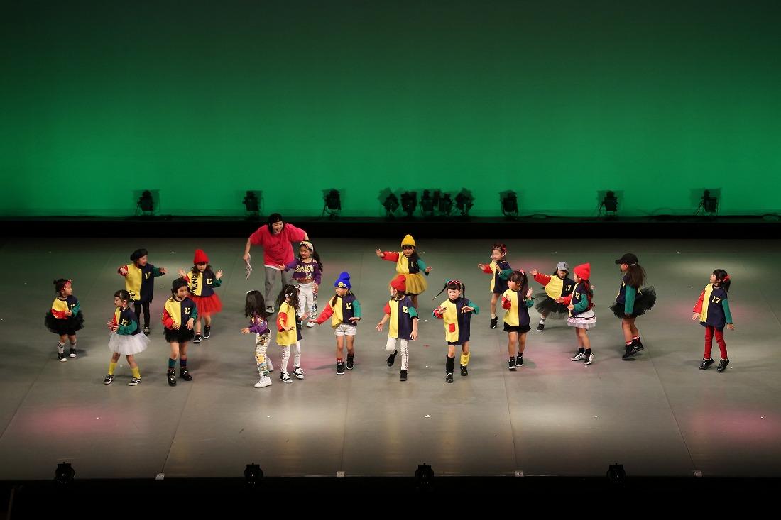 dancefes192finale 28