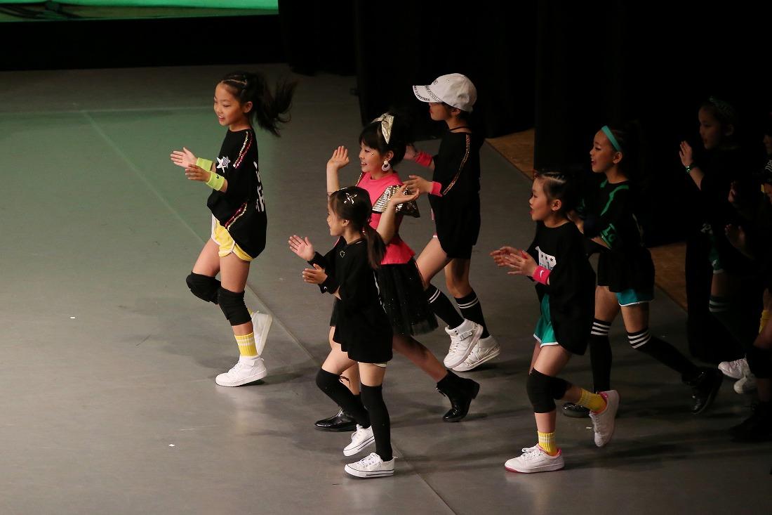 dancefes192finale 29
