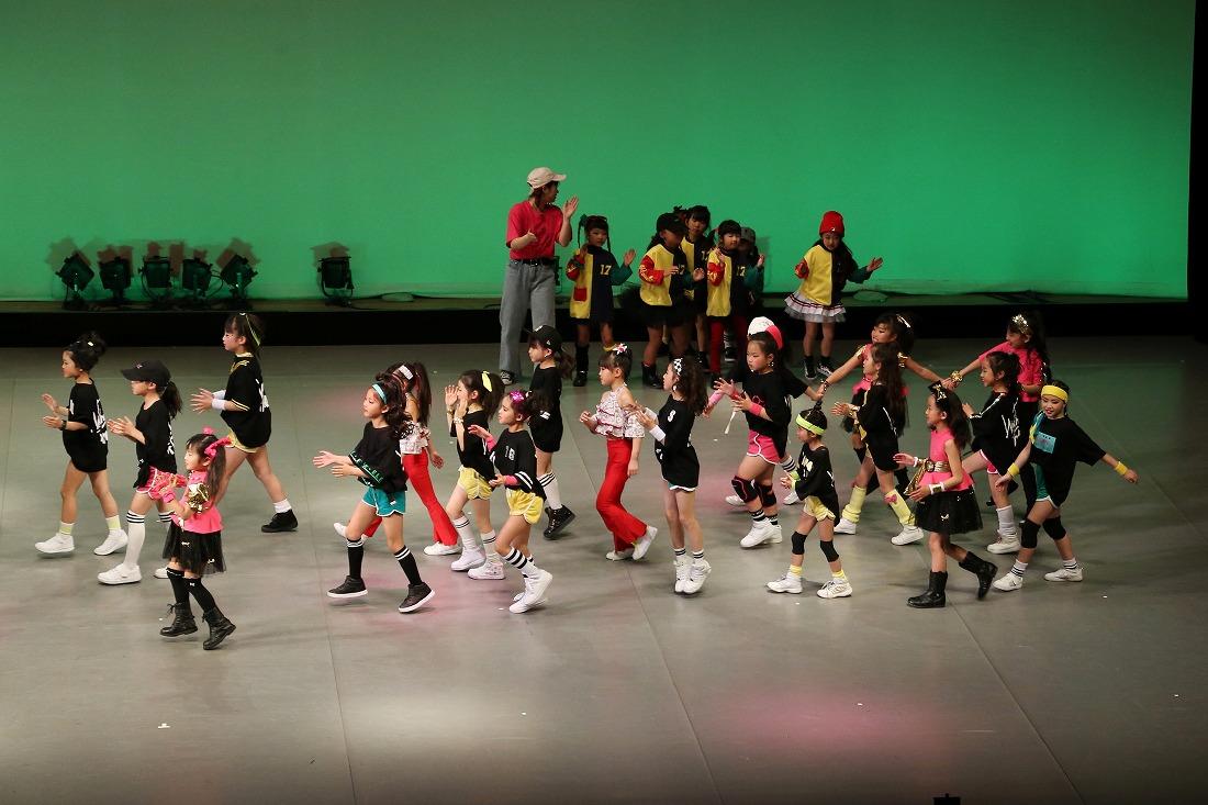 dancefes192finale 31