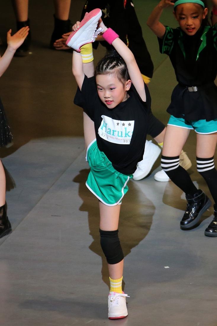dancefes192finale 33