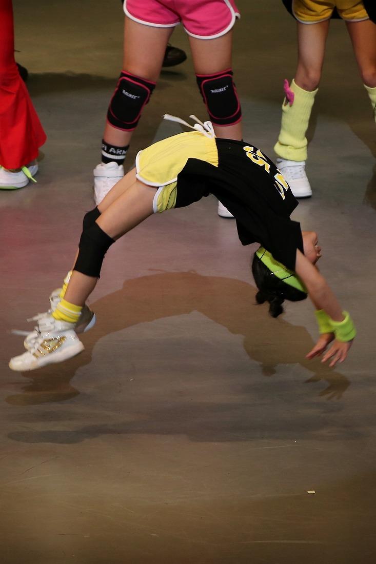 dancefes192finale 43