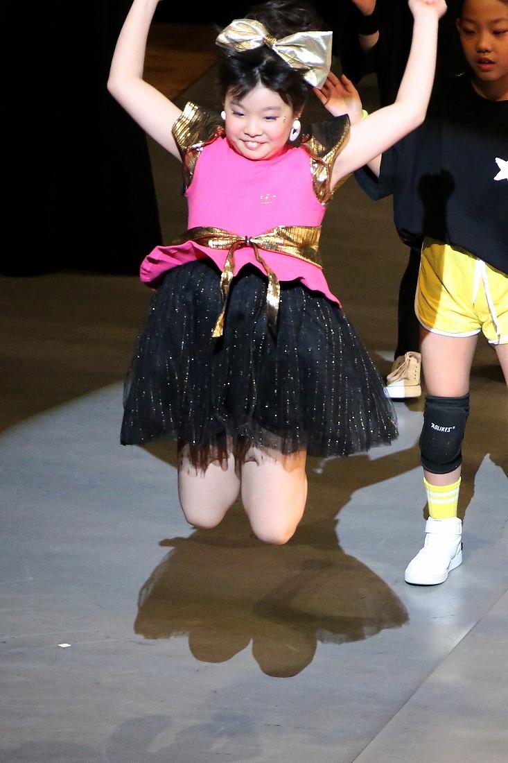 dancefes192finale 48