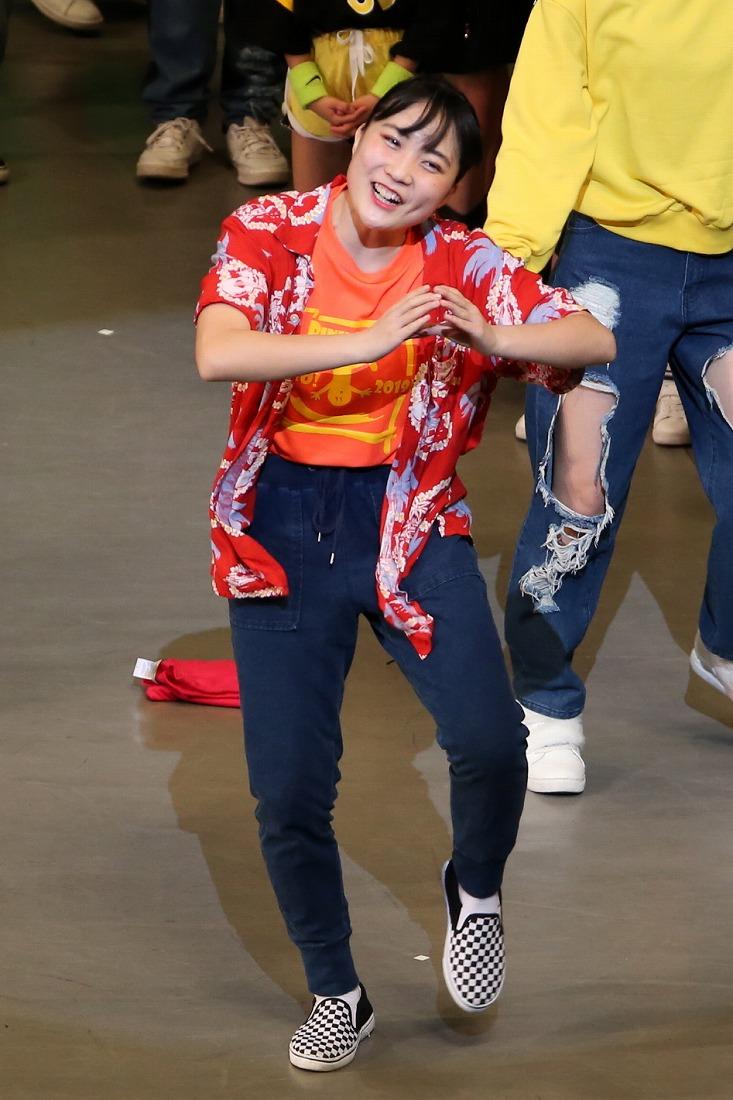 dancefes192finale 178