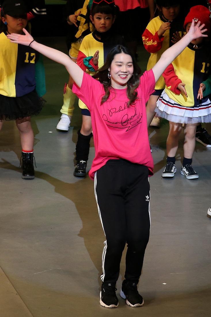 dancefes192finale 181