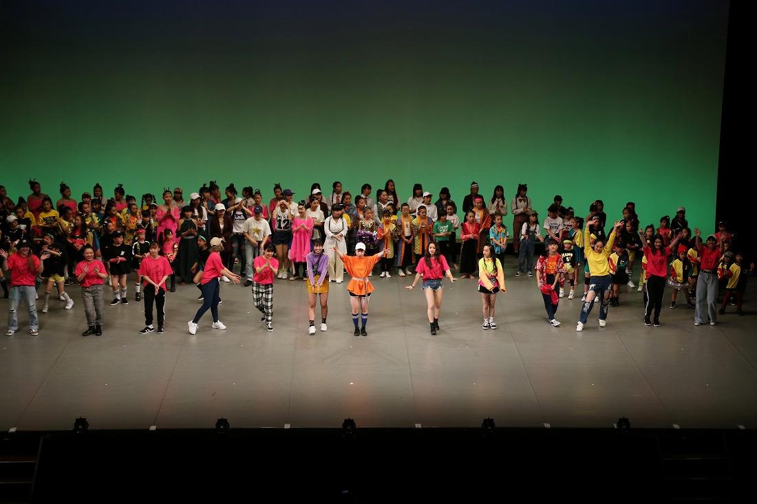 dancefes192finale 183