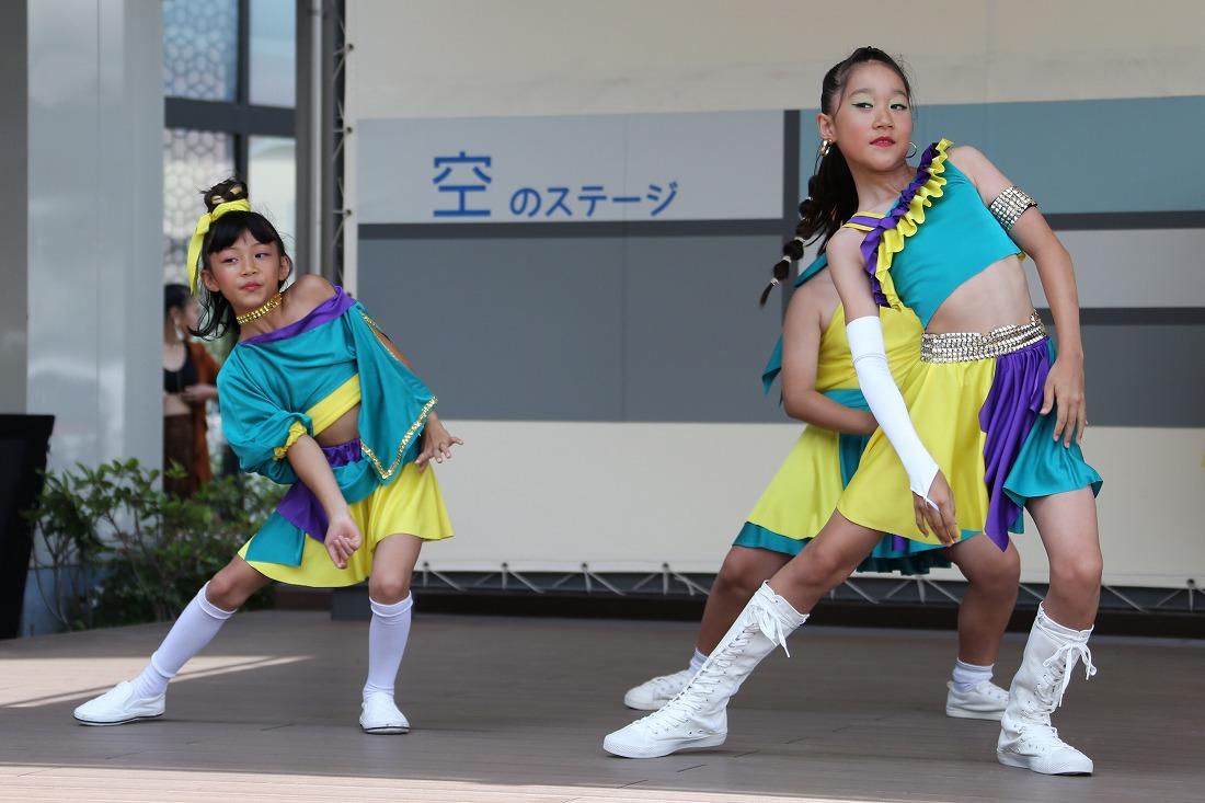 tanabata191updown 13