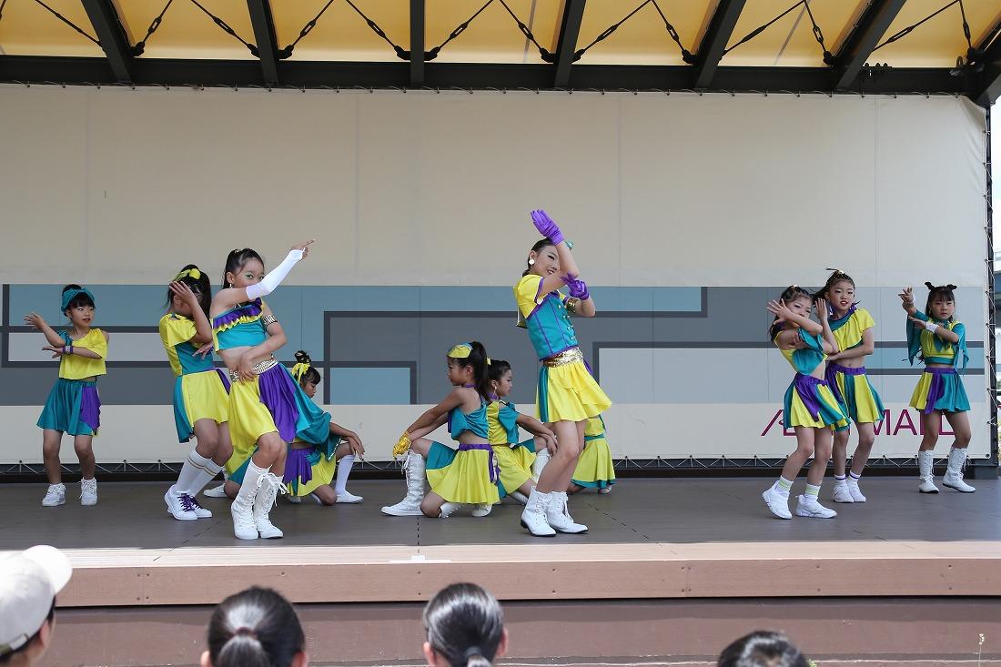 tanabata191updown 29