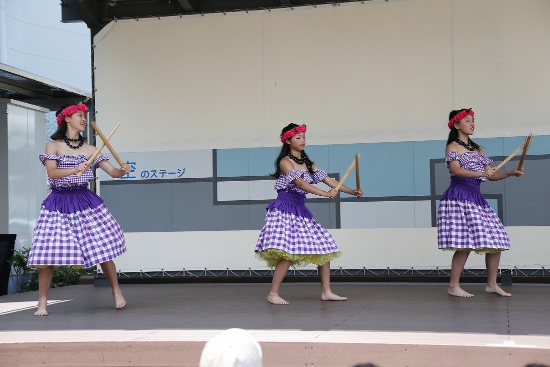 tanabata191kala 18