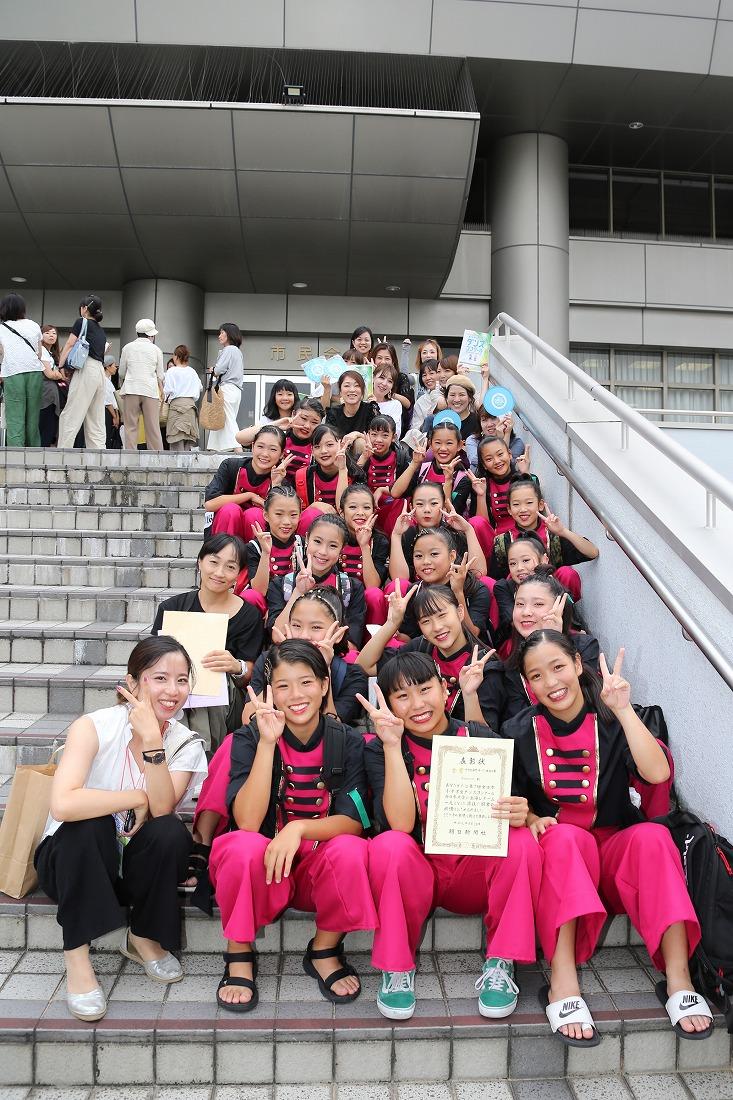 JDC19hyoushou 32