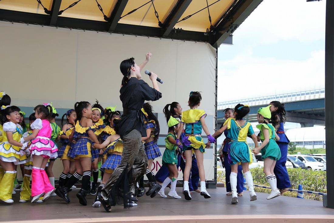 tanabata191uraja 12