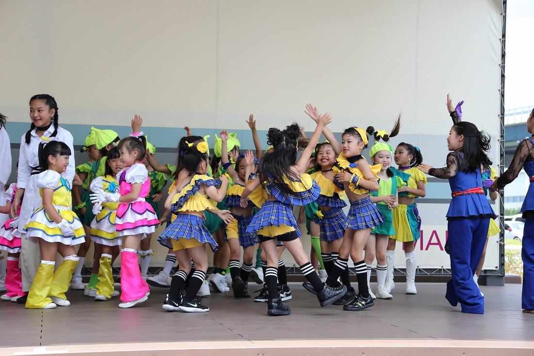 tanabata191uraja 14