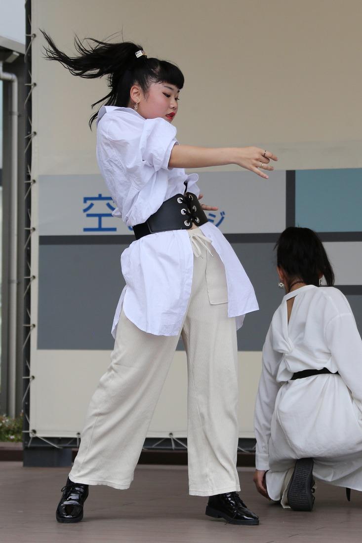 tanabata191new 42