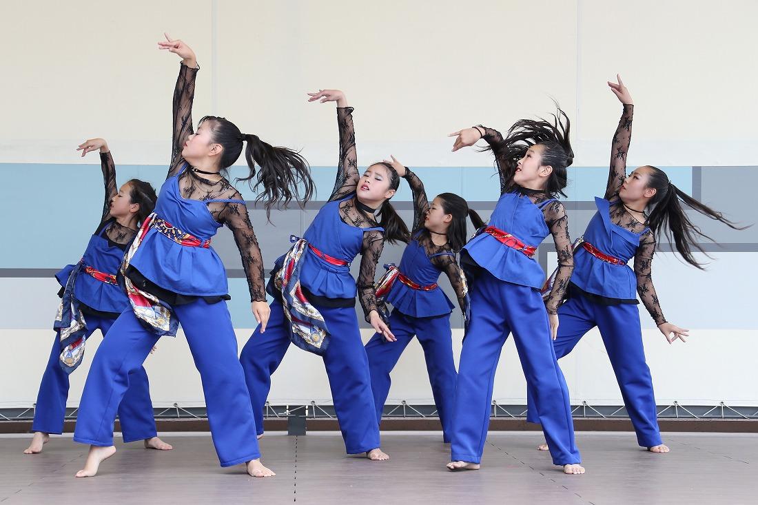 tanabata191protean 5