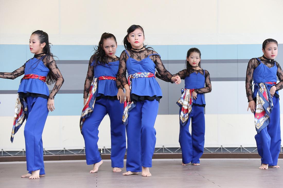 tanabata191protean 11