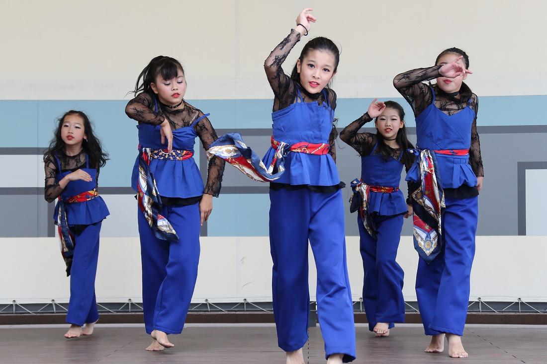 tanabata191protean 12