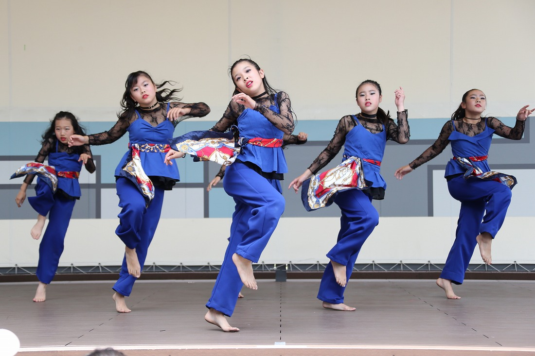 tanabata191protean 13