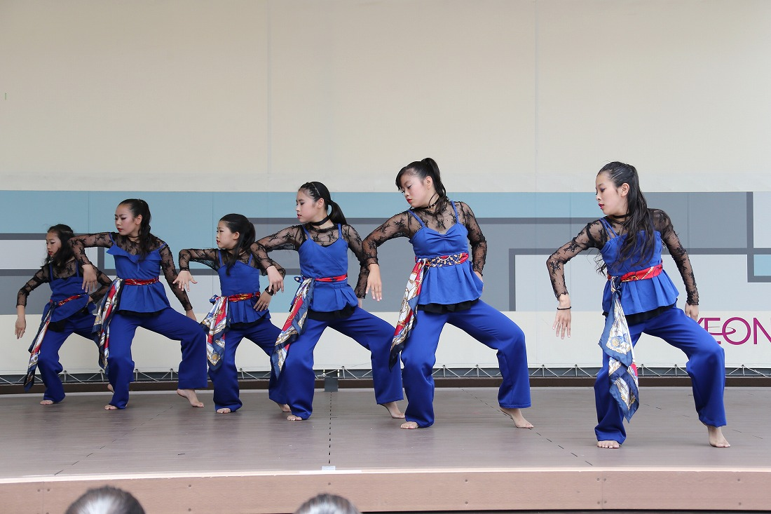 tanabata191protean 17