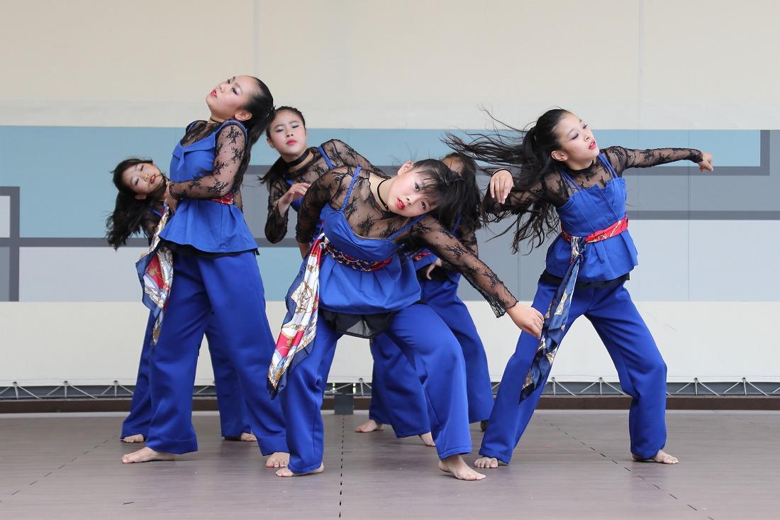 tanabata191protean 19