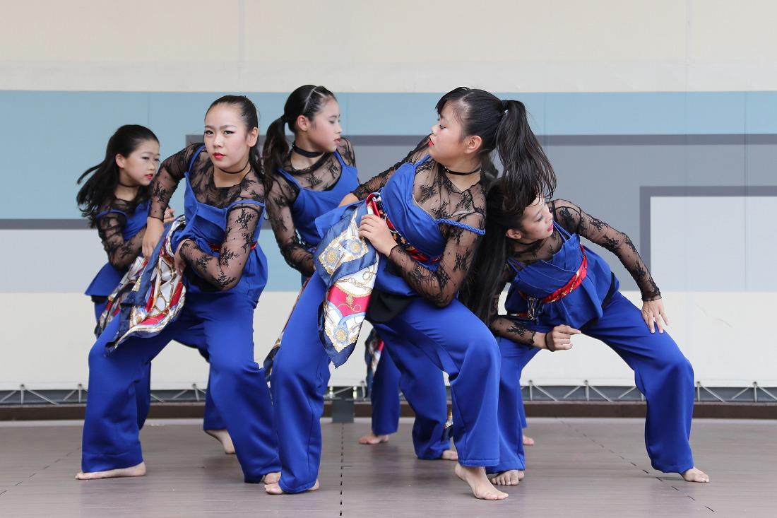 tanabata191protean 20