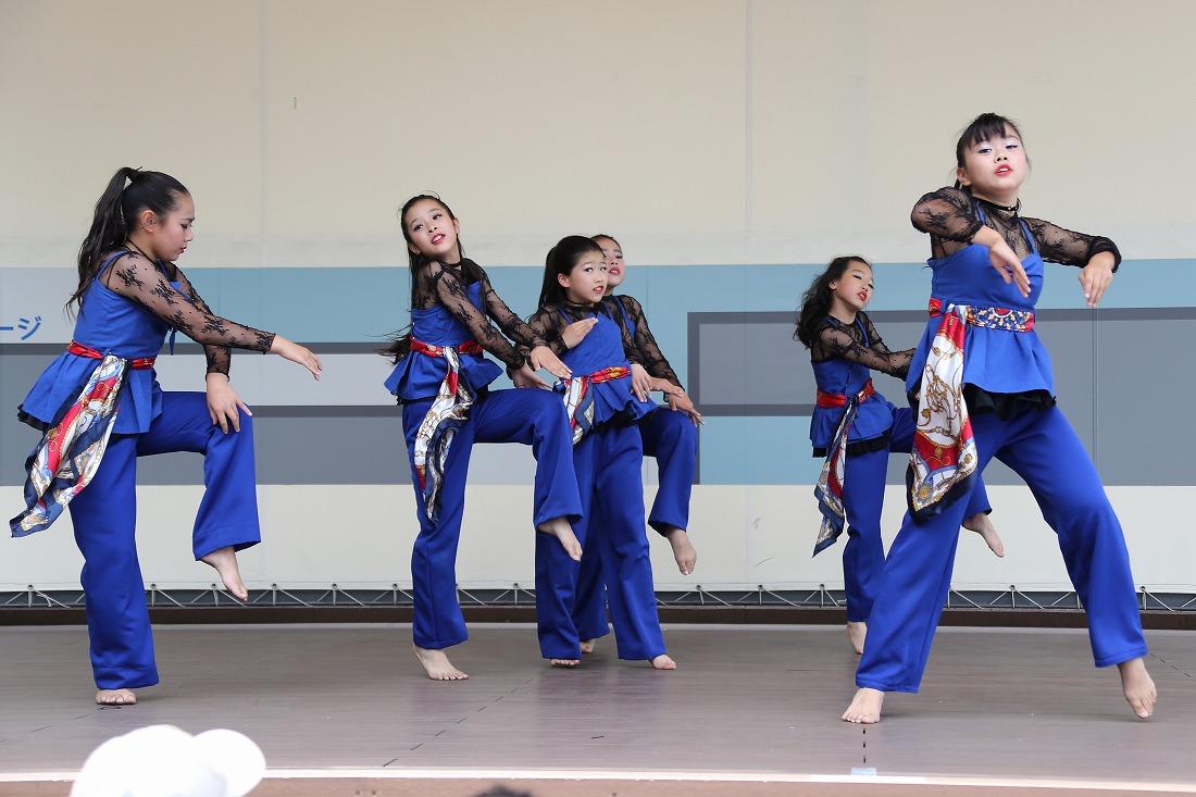 tanabata191protean 22