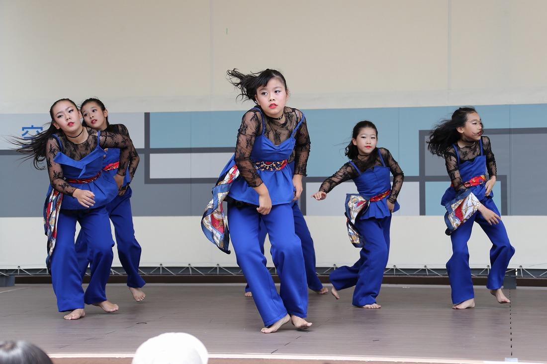 tanabata191protean 23