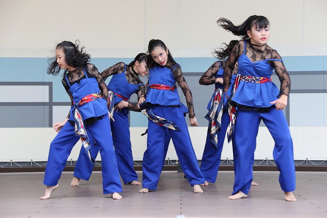 tanabata191protean 30