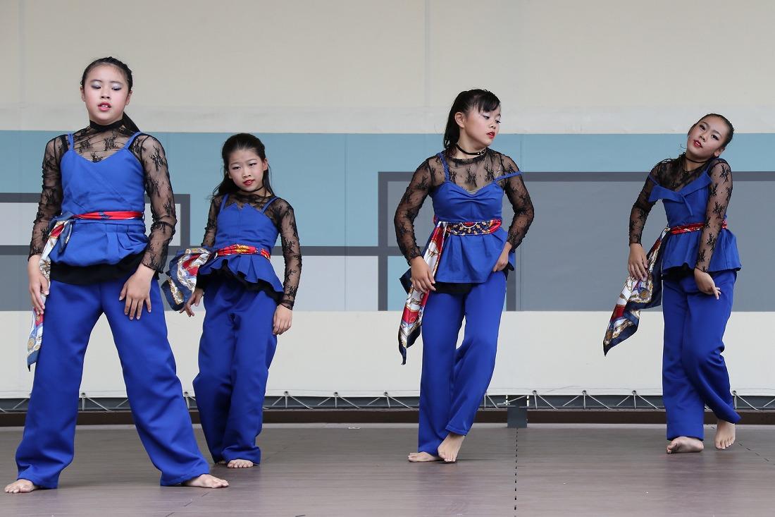 tanabata191protean 34