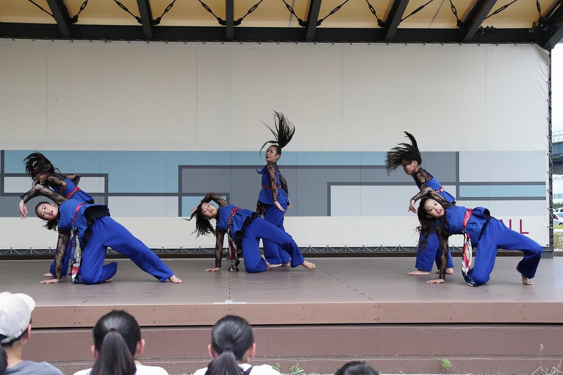 tanabata191protean 35