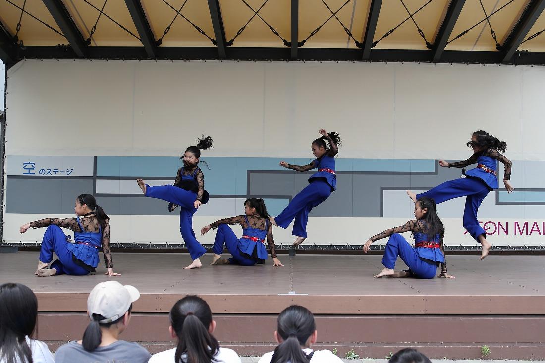 tanabata191protean 37