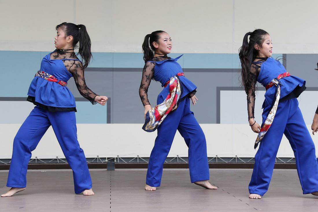 tanabata191protean 39