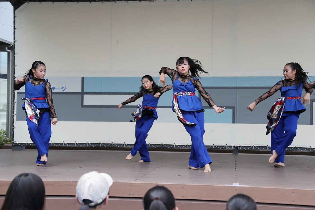 tanabata191protean 41