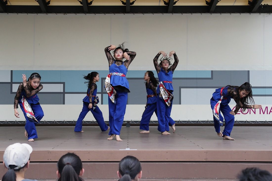 tanabata191protean 43