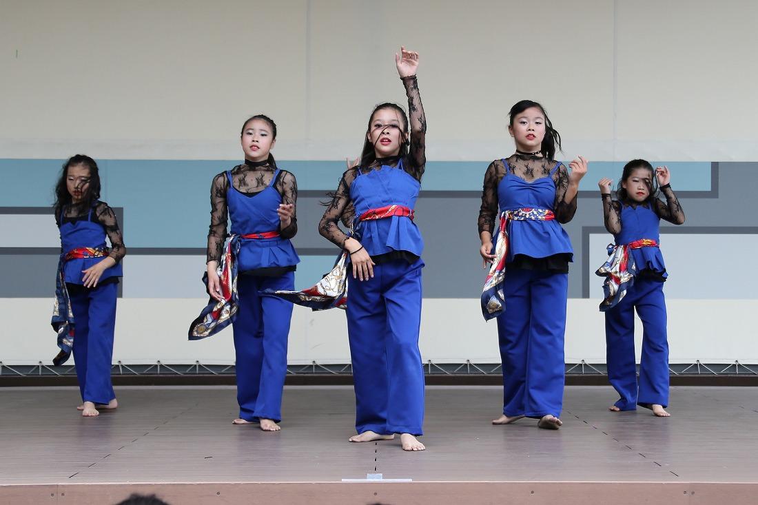 tanabata191protean 46