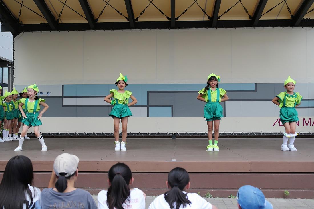 tanabata191muscat 3