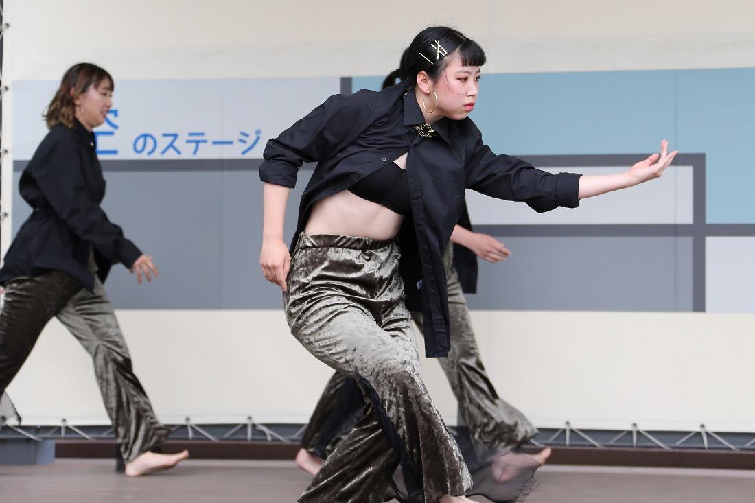tanabata191myb 7