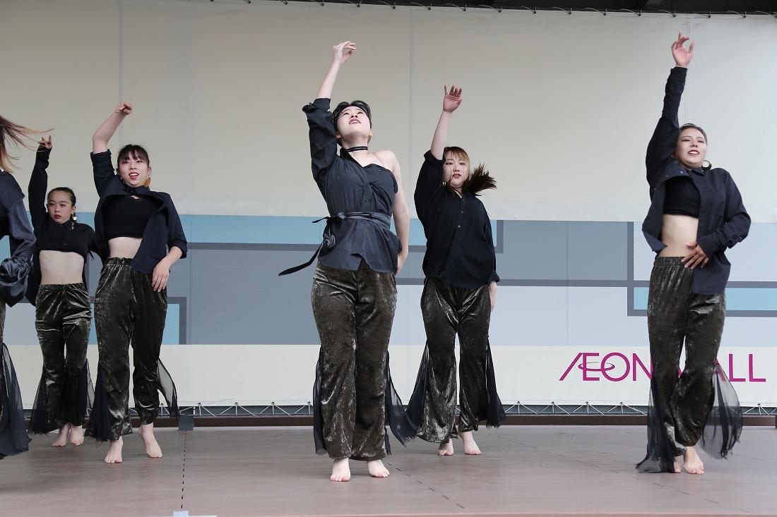 tanabata191myb 21
