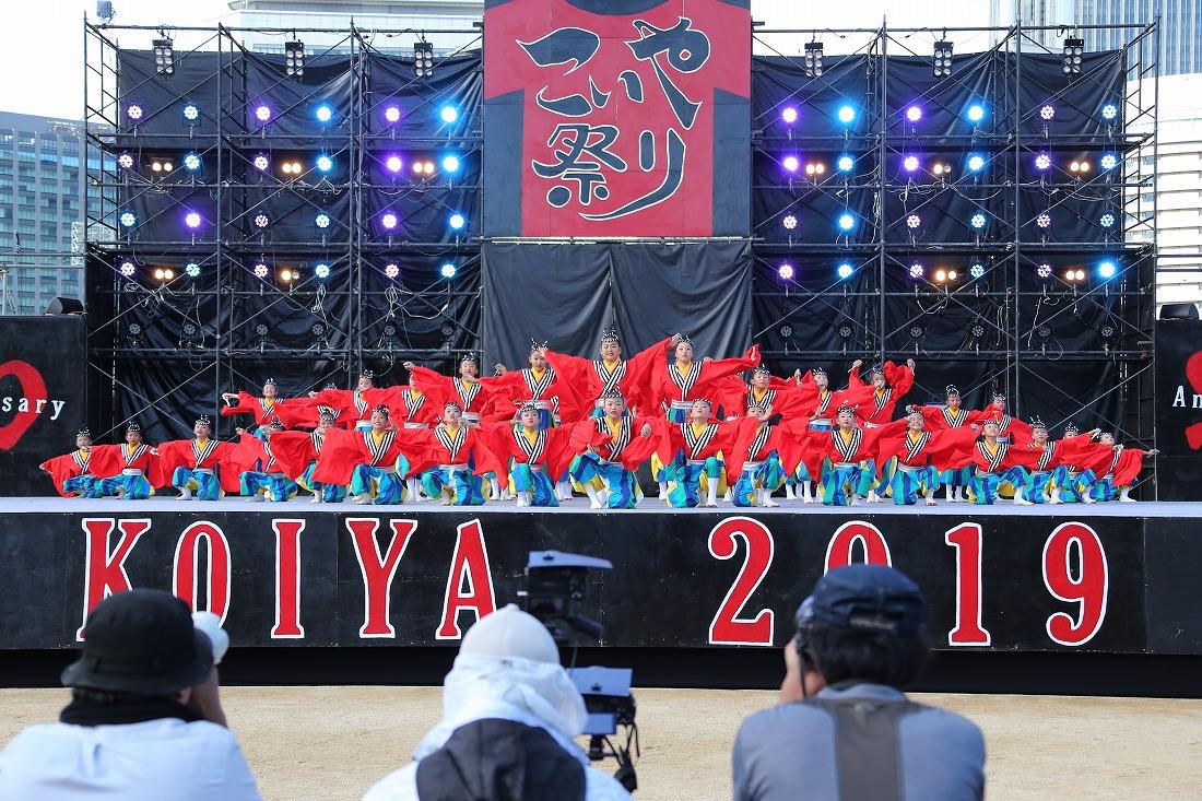 koiya19sokuhou 2