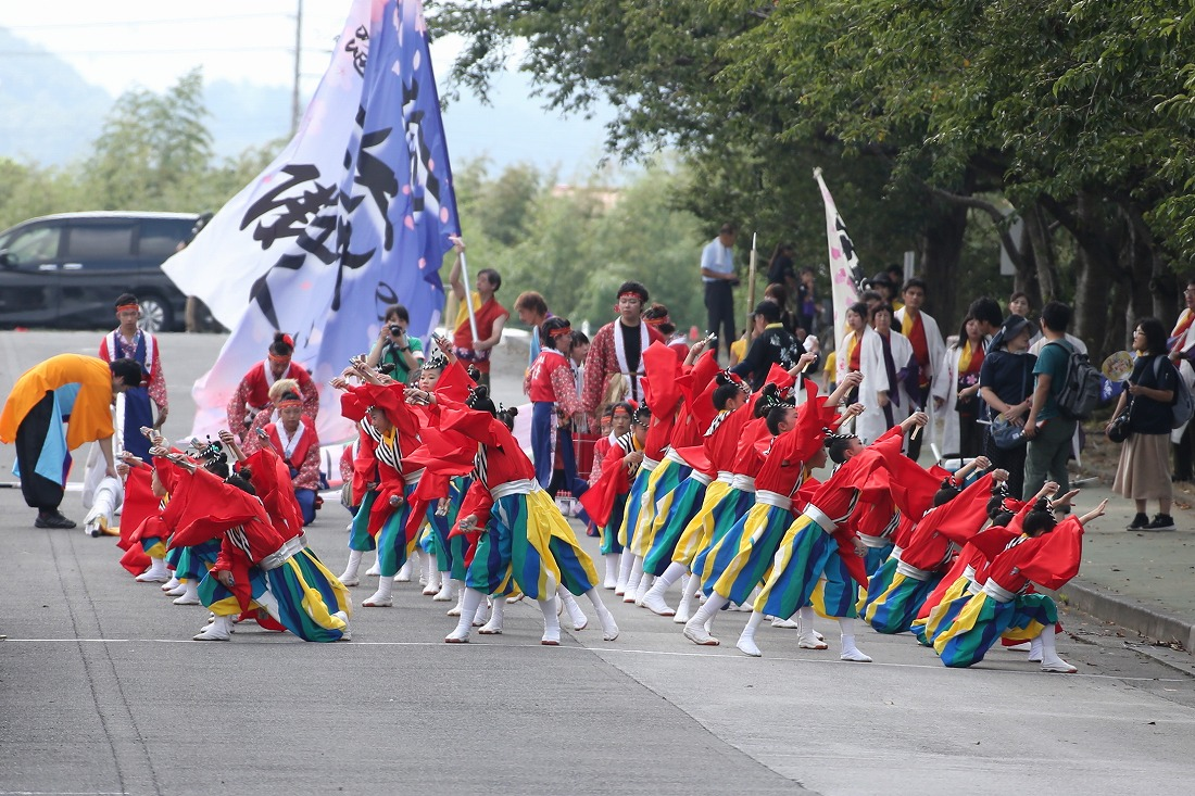 nagahama19parade 3