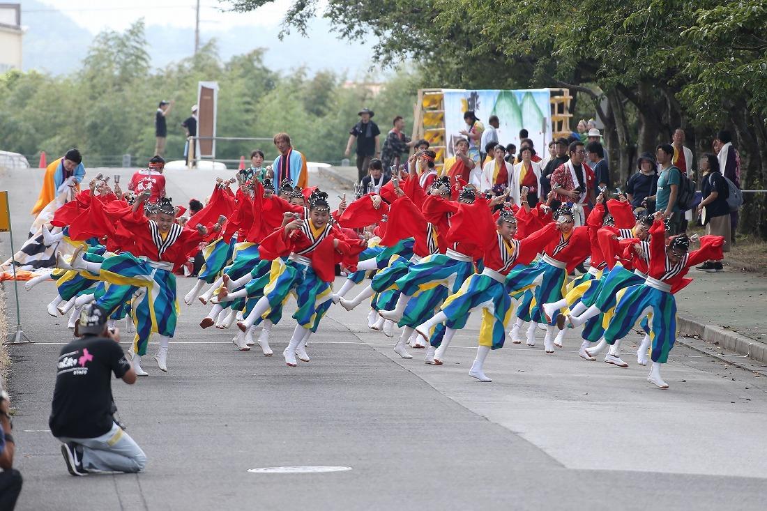 nagahama19parade 7