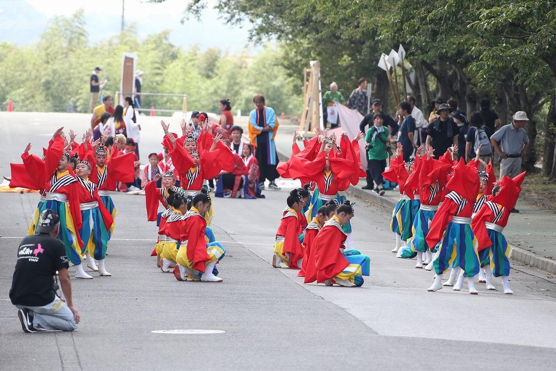 nagahama19parade 11