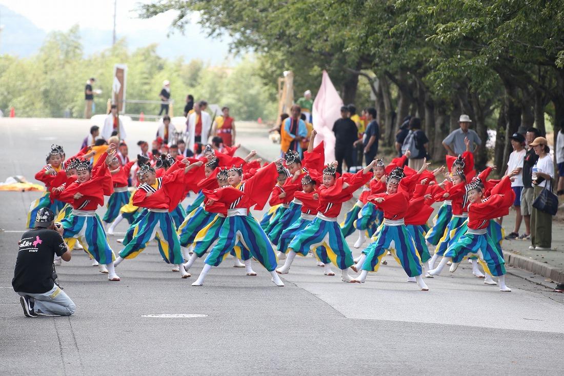 nagahama19parade 15