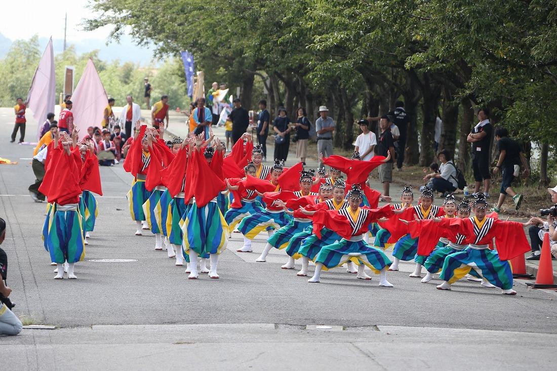 nagahama19parade 26
