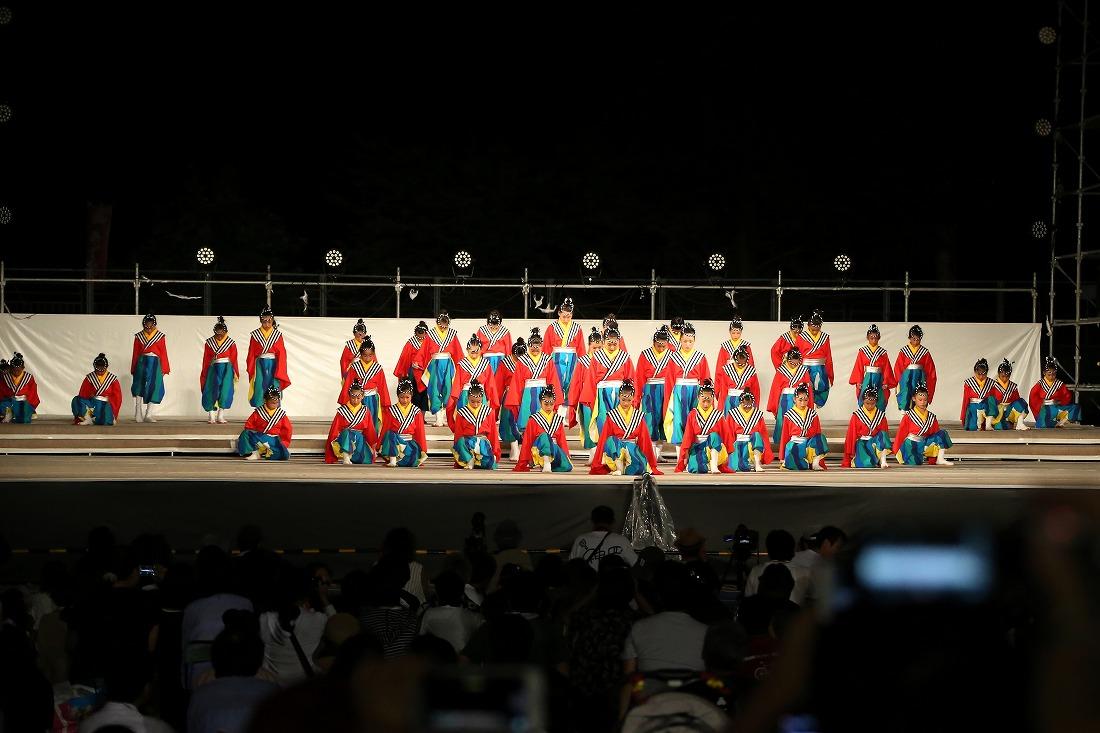 nagahama19final 3