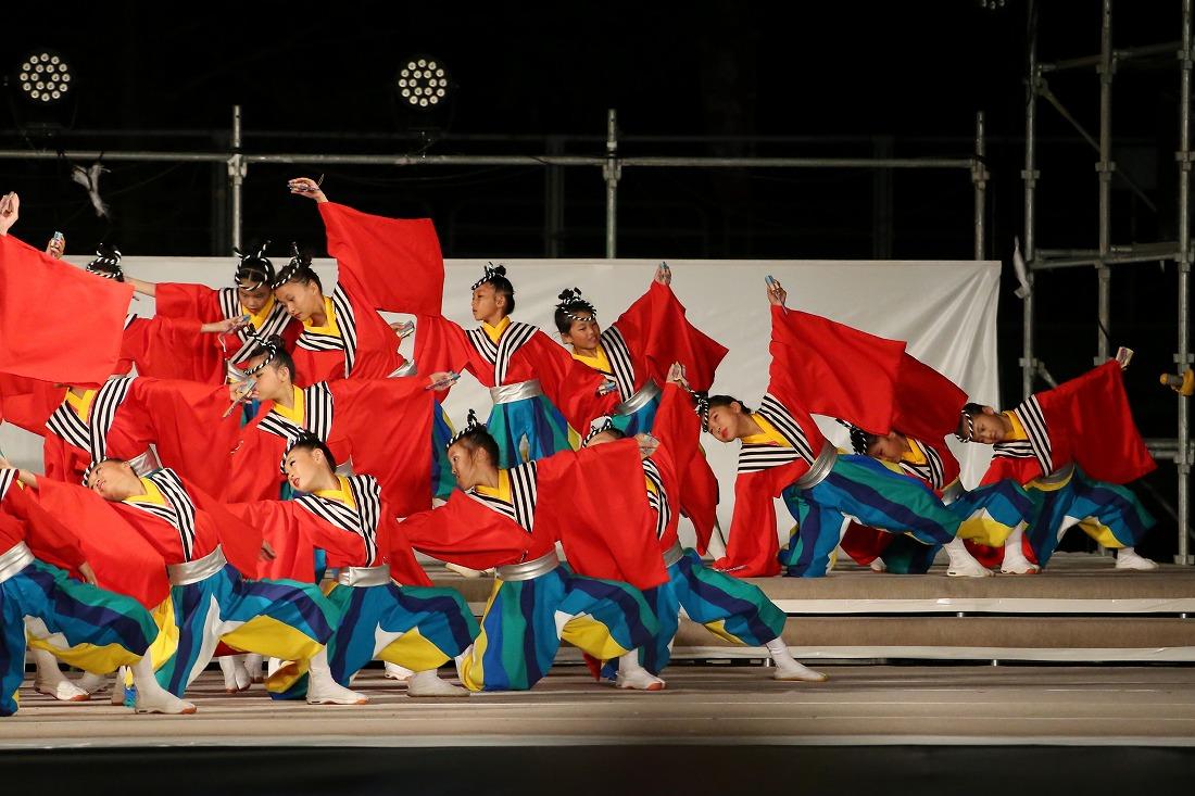 nagahama19final 5