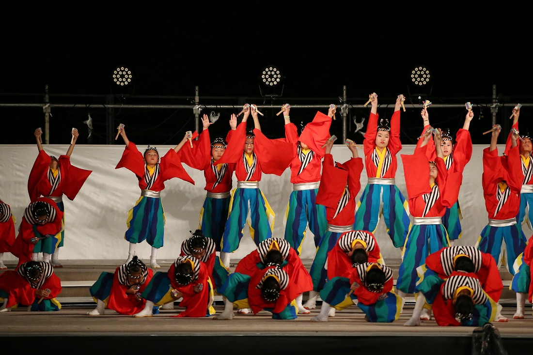 nagahama19final 7